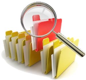 Manejando Archivos de Texto con PL/SQL (UTL_FILE)