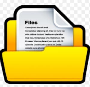 Leyendo archivos con UTL_FILE en ORACLE