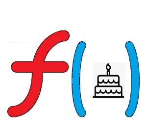 Función: Días para tu Cumpleaños