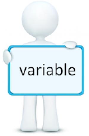 Las Variables de PL/SQL