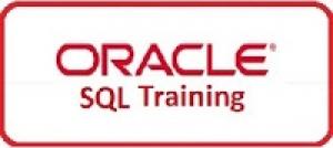 Algunas Funciones Útiles, SQL