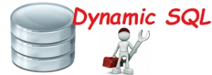 SQL Dinámico y Sentencias DDL en PL/SQL