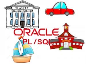 Tipos de Objetos de Oracle