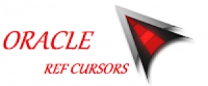 REF CURSOR de Oracle